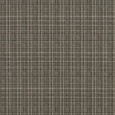 Sunbrella Surge Char 56086-0000 Upholstery Fabric - Sunbrella Surge Char 56086-0000 is a specialty weave by Sunbrella that looks and feels like a hand crafted tweed fabric. Made of 100% solution dyed Sunbrella acrylic, Sunbrella Surge Char 56086-0000 is flame retardant, easy to clean, and resistant to stains, UV rays, mold and mildew. Sunbrella fabric is the hands-down favorite for indoor/outdoor fabric in 2014. Colors like Citron, Cayenne and Grenadine are the new pops of expression for ...