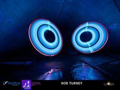 Artwork by Rob Turney, member of Light Painting World Alliance http://lpwalliance.com/index2.php?type=artist-name