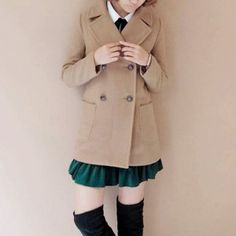 http://www.gloria-agostina.com/5121-thickbox/simple-warm-casual-coat.jpg