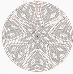 1 million+ Stunning Free Images to Use Anywhere Crochet Mat, Crochet Doily Diagram, Crochet Dollies, Crochet Square Patterns, Crochet Stitches Patterns, Tapestry Crochet, Crochet Home, Thread Crochet, Crochet Dreamcatcher