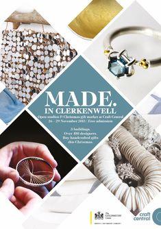 44 Trendy Ideas Fashion Show Design Christmas Gifts Jewelry Ads, Jewelry Show, Jewellery Advertising, Bijoux Design, Jewelry Design, Christmas Shopping, Christmas Gifts, Fashion Show Poster, Diy Fashion Projects