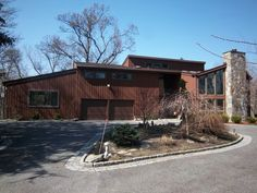 JUST SOLD... Pocantico Hills NY 10591 - stunning Contemporary Home sold in just a few days...