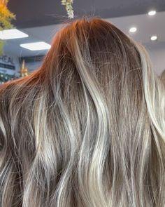 Instagram post by 𝒞𝒶𝓂𝑒𝓁𝒾𝒶 𝒯𝓊𝑔𝑒𝒶𝓇𝓊 • Jan 17, 2021 at 6:32pm UTC Jan 17, Long Hair Styles, Instagram Posts, Beauty, Long Hairstyle, Long Haircuts, Long Hair Cuts, Beauty Illustration, Long Hairstyles
