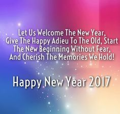 Happy New Year 2018 Quotes :    QUOTATION – Image :    Quotes Of the day  – Description  New-Year-2017-Greetings-romantic-wishes  Sharing is Power  – Don't forget to share this quote !    https://hallofquotes.com/2018/01/22/happy-new-year-2018-quotes-new-year-2017-greetings-romantic-wishes/