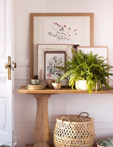 Image may contain: indoor Home Interior, Interior Decorating, Interior Design, Patio Interior, Interior Styling, Rustic Walls, Rustic Wall Decor, Farmhouse Furniture, Rustic Furniture