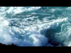 ▶ Esparce mis cenizas, de Aurelio González Ovies - YouTube