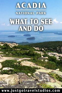 94 best acadia national park images in 2019 acadia national park rh pinterest com