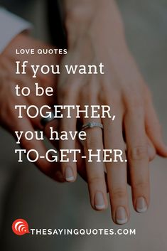 The Best True Love Quotes for People in Love Romance Quotes, New Quotes, Life Quotes, Inspirational Quotes, Islamic Love Quotes, Religious Quotes, Granny Quotes, Jodoh Quotes, True Love Photos
