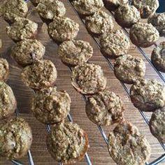 Toddler Muffins Allrecipes.com