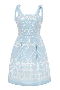 The 40 Best Wedding Guest Dresses - Page 3