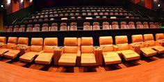 Cinetopia progress ridge 14 on pinterest theater wine - Living room theaters fau movie times ...