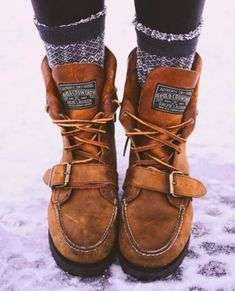 2e830908c3f750 292 Best Vans and other shoes I love images in 2019