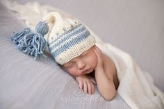 Check out this item in my Etsy shop https://www.etsy.com/listing/276746718/newborn-baby-boy-photo-prop-newborn-boy