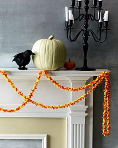 http://www.womansday.com/Articles/Home/Holiday-Decorating/7-DIY-Candy-Corn-Decorations.html