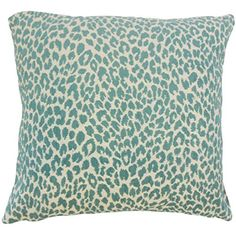 The Pillow Collection P18FLAT-BAR-M9818-TEAL-P100 Pesach ... https://www.amazon.com/dp/B01FTY6DMK/ref=cm_sw_r_pi_dp_x_LhShybCSKGHMP