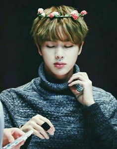 Image uploaded by Find images and videos about kpop, bts and jungkook on We Heart It - the app to get lost in what you love. Seokjin, Namjoon, Taehyung, Hoseok, Jimin, Bts Jin, Bts Bangtan Boy, Foto Bts, Yoonmin