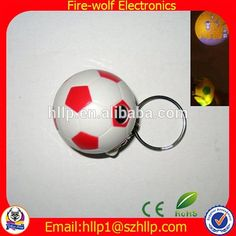 Most Practical Gift For Friends tennis ball keychain #tennis_basket, #gift