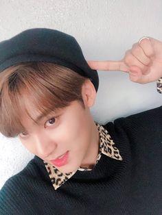 Woozi, Wonwoo, Jeonghan, Seungkwan, Vernon, Rapper, Hip Hop, Kim Min Gyu, Choi Hansol