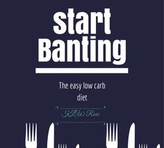 How to start the Banting Diet. Its a simple low carb diet that is very affective. Banting Food List, Banting Diet, Banting Recipes, Lchf, Banting Breakfast, Oatmeal Diet, Healthy Life, Healthy Eating, Diet Inspiration