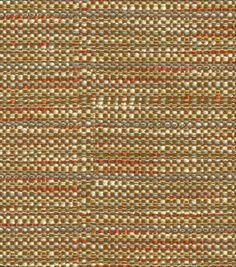 Upholstery Fabric- Waverly Tabby Twilight