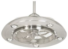 Best LightingCeiling Fans Images On Pinterest Ceiling Fan - Kitchen light and fan