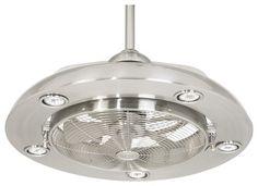 Best LightingCeiling Fans Images On Pinterest Ceiling Fan - Kitchen light and fan