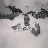 FOAM PARTY - PLANET EARTH - JOMTIEN  05-18-14 by ALEX FISCHER on SoundCloud