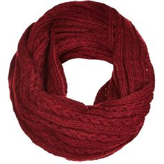Red Mohair Snood ($11) ❤ liked on Polyvore featuring accessories, scarves, deep red, red loop scarf, tube scarves, snood scarves, infinity scarf and red infinity scarf
