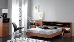 Onde colocar a cama de acordo com Feng Shui