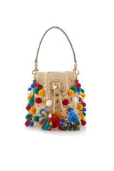 Dolce & Gabbana   Galería de fotos 8 de 12   GLAMOUR