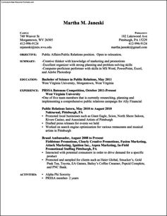 example of cv resume pdf Welcome to be able to my own blog site, in this time I am going to demonstrate concerning example of cv resume pdf. And from ... #exampleofcvresumepdf #howtowriteacvresumeexample Writing A Cv, Resume Pdf, College Resume, Recent News, Problem Solving Skills, Blog Sites, Resume Examples, Knowledge, Positivity