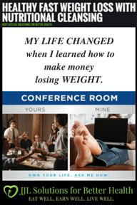 Who needs to lose weight? 85% of America. Who needs more money? Everybody. Learn how cutting edge nutritional science is making a difference in people's lives. Oh yeah, it's not a diet! I'm not selling a product, I'm promising a transformation. What sets Isagenix apart? Quality. Science. RESULTS.