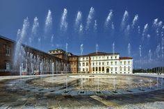 File: Reggia di Venaria Reale (Italia) .jpg
