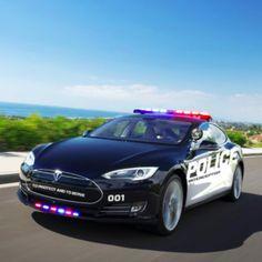 Tesla Eye Candy, Exhibition 11 / EV Infographic | Aftermarket Accessories for Tesla Model S