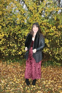 A blog about fashion and lifestyle aimed at ladies over 50. Fashion Challenge, Style Challenge, 50 Fashion, Fur Coat, Challenges, Lifestyle, Lady, Christmas, Jackets