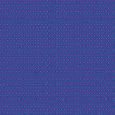 Tula Pink Fabric Slow & Steady Tortoise Shell Blue Raspberry - https://www.stitchesquilting.com/shop/tula-pink-fabric-slow-steady-tortoise-shell-blue-raspberry/