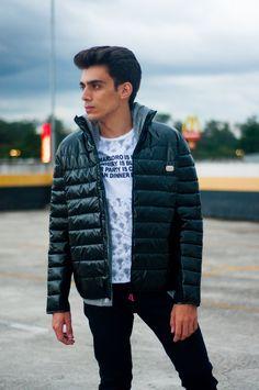 alex cursino, blogueiro de moda, fashion blogger, digital influencer, homem estiloso, dicas de moda, dicas de corte, cabelo masculino, estilo masculino, look masculino, ludmila oliveira, menswear, style,  (16)