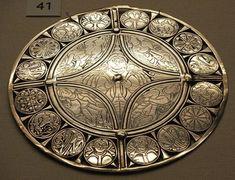 Image result for medieval love tokens