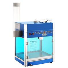 Commercial Quality Snow Cone Machine, Best Prices Commercial Snowcone Maker, Discount Snow Cone Machine, Cheap Snowcone Machines, Commercial Slushie Machines, Discount Slushy Makers, Cheap Commercial Slushie Slushy Snow Cone Snowcone Machine Makers