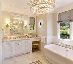 Bathroom Fixtures San Francisco excel plumbing is a san francisco based plumbing wholesale