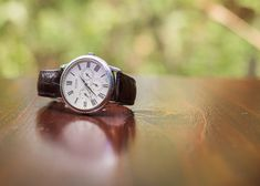 Omega Watch, Wedding Details, Watches, Leather, Photography, Accessories, Photograph, Clocks, Fotografie