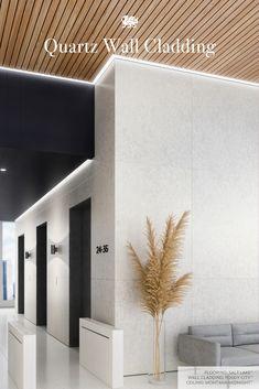 Spa Interior, Salon Interior Design, Interior And Exterior, Commercial Design, Commercial Interiors, Spa Design, House Design, Dental Office Design, Lobby Design