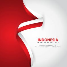 Indonesia independence day vector template design illustration PNG and Vector 15 August Independence Day, Independence Day Quotes, Independence Day Background, Indian Independence Day, Adobe Illustrator, Independence Day Greeting Cards, Holiday Logo, Republic Day India, Creative Icon