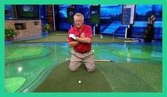 Golf Swing Tips - How to Acquire the Perfect Golf Swing >>> You can get more details by clicking on the image. Golf Swing Tips For Beginners Golf Swing Speed, Golf Videos, Golf Drivers, Golf Exercises, Workouts, Golf Channel, Golf Tips For Beginners, Perfect Golf, Golf Training