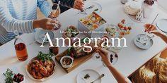 アムウェイ クィーン 基礎レシピ|QUEENレシピ+:Amway(日本アムウェイ) Queens Food, Kitchen, Recipes, Cooking, Kitchens, Recipies, Ripped Recipes, Cuisine, Cucina