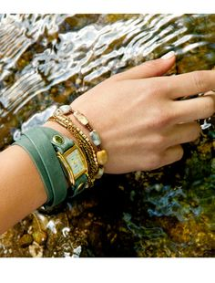 obsessed.    lamercollection.com