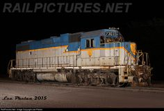 RailPictures.Net Photo: D&H 7303 Delaware & Hudson EMD GP38-2 at Taylor, Pennsylvania by Lee Phelan