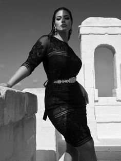 Take a look at Marina RInaldi Collection for the Winter 2014!  curvy  FW14   plussize 7a8eea3c235
