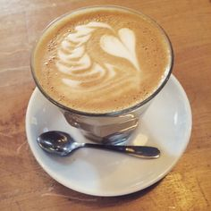 It's been a while since my last #coffee post so here is another