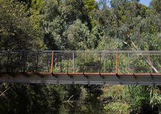 05 OXIGEN_TORRENS-BRIDGE_3-SAM-NOONAN « Landscape Architecture Works | Landezine